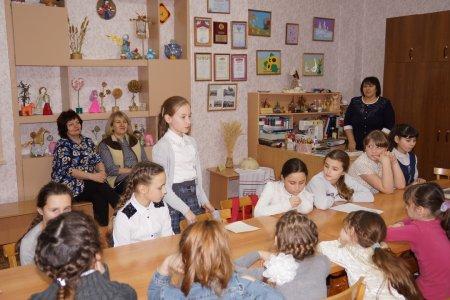 Проект «Певец казачьей доблести и славы».
